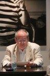 Heinz-Peter Endress